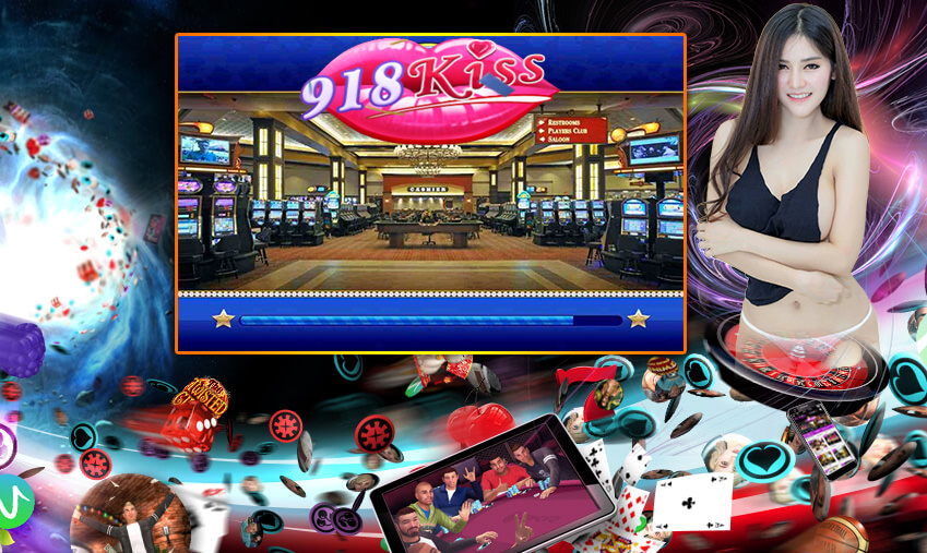 Advise and Strategies for Playing Slots in Land-Based Casinos and Online